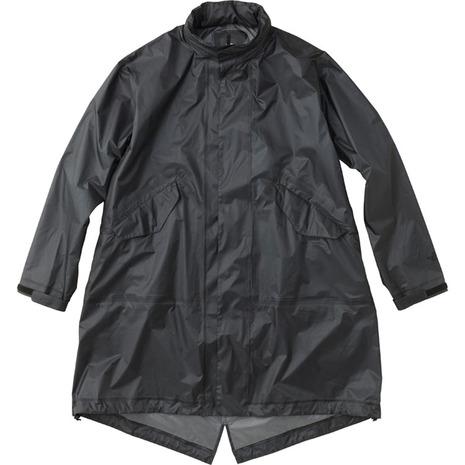 ノースフェイス(THE NORTH FACE) ライトニングコート Lightning Coat NP61761 K (Men's)