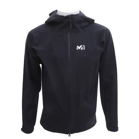 ミレー(Millet) TYPHON 50000 ST JKT MIV01479-0505 (Men's)