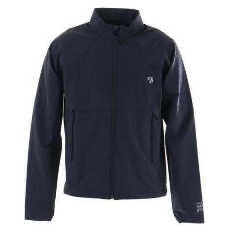 マウンテンハードウェア(MOUNTAIN HARDWEAR) チョックストンジャケット OE9145 090 (Men's)