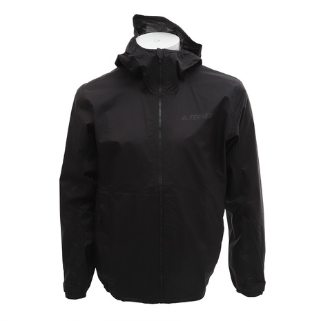 アディダス(adidas) MULTI WP JACKET 2.5L DRK01 CF4729 (Men's)