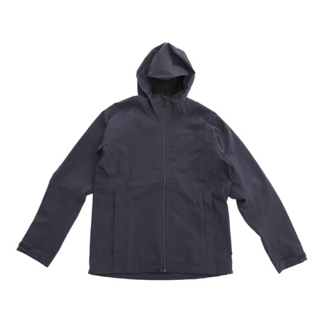 アディダス(adidas) Swift Stretch Climaproof 2Layer ジャケット EVJ63-CY1900 (Men's)