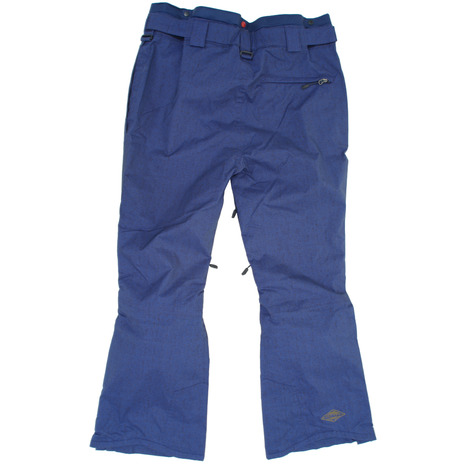 コロンビア(Columbia) Snow Chute Pant @PM4774 464 (Men's)
