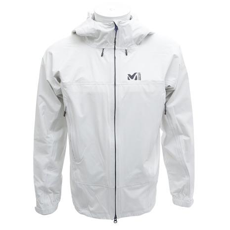 ミレー(Millet) TYPHON 50000 ST JKT MIV01479-6584 (Men's)