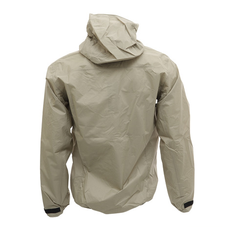 アディダス(adidas) MULTI WP JACKET 2.5L DRK01 CG2496 (Men's)