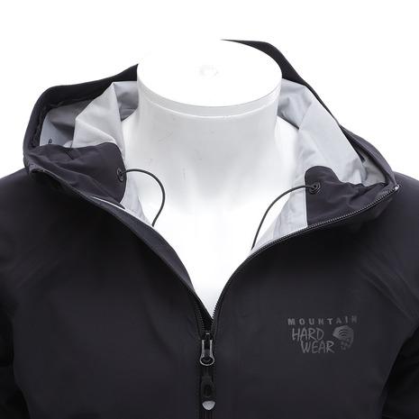 マウンテンハードウェア(MOUNTAIN HARDWEAR) カウクスラブジャケット OE7994 090 (Men's)