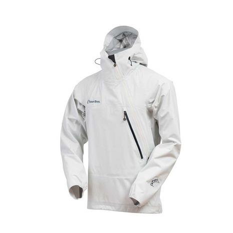 ティートンブロス(TETON BROTH) Tsurugi Lite Jacket TB181-05M White (Men's)