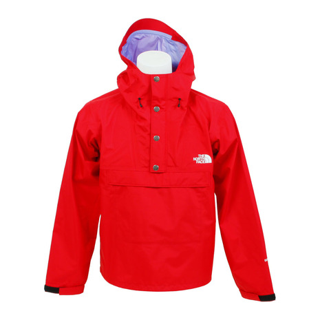ノースフェイス(THE NORTH FACE) Mountain Raintex Ano NP11502 TR (Men's)