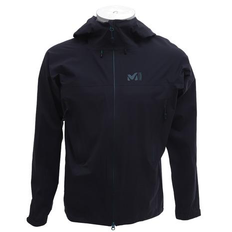 ミレー(Millet) TYPHON 50000 ST JKT MIV01479-7833 (Men's)