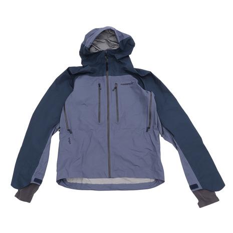 ノローナ(NORRONA)リンゲンゴアテックスジャケット2001-182295(メンズ)