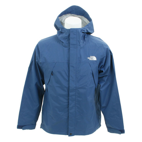 ノースフェイス(THE NORTH FACE) Dot Shot Jacket NP61530 SB (Men's)