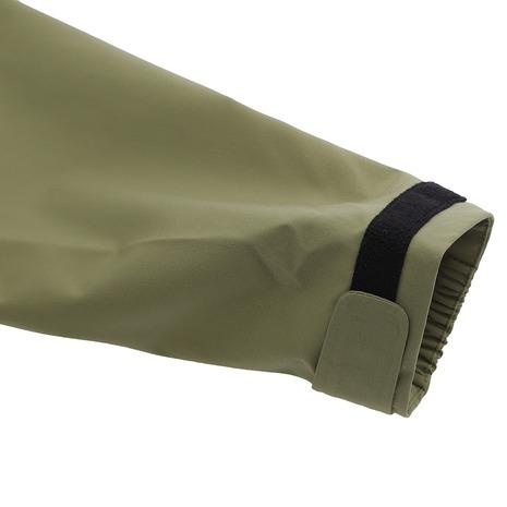 マウンテンハードウェア(MOUNTAIN HARDWEAR) カウクスラブジャケット OE7994 393 (Men's)