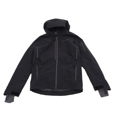ノローナ(NORRONA)ロフォテンゴアテックスインサレーテッドジャケット1001-187718シェル(メンズ)