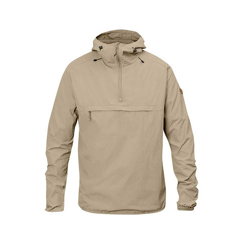 フェイルラーベン High Coast Wind Anorak 82463-217 (Men's)