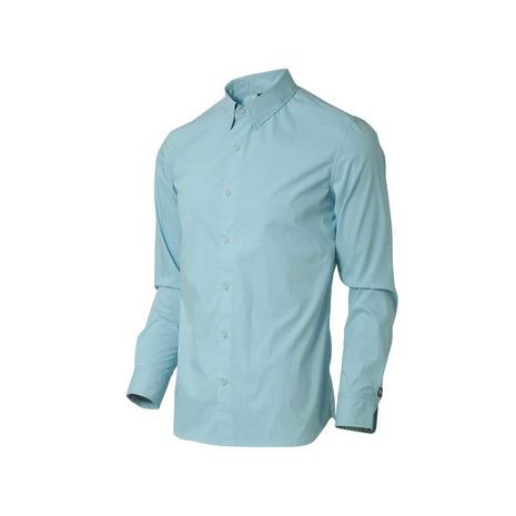 マムート(MAMMUT) チョークシャツ 1015-00200 5073 (Men's)