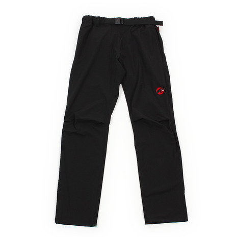 マムート(MAMMUT) BOULDER Light Pants 1020-11770-0001-113 (Men's)