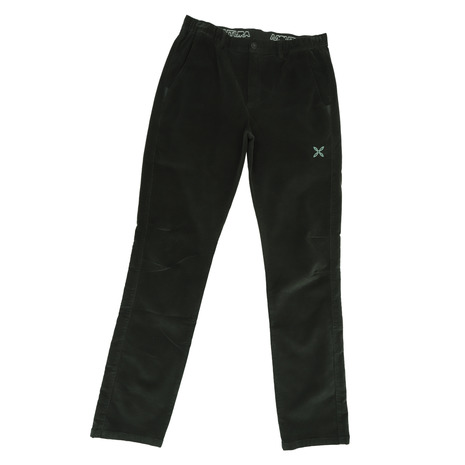 モンチュラ(MONTURA) GRAZ PANTS MPLC76X 41 (Men's)