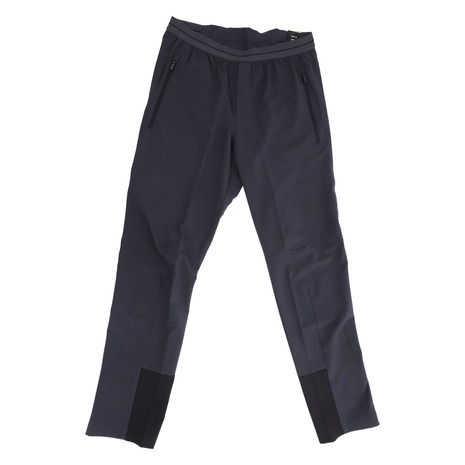 アディダス(adidas) MOUNTAIN FLASH PANTS DRI01-CG2474 (Men's)