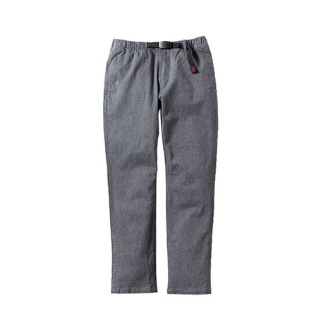グラミチ(GRAMICCI) NN-PANTS JUST CUT 8817-FDJ-HGRY (Men's)