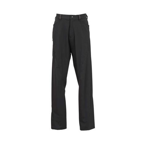 ティートンブロス(TETON BROTH) Friction Pant TB181-16M Gunme (Men's)
