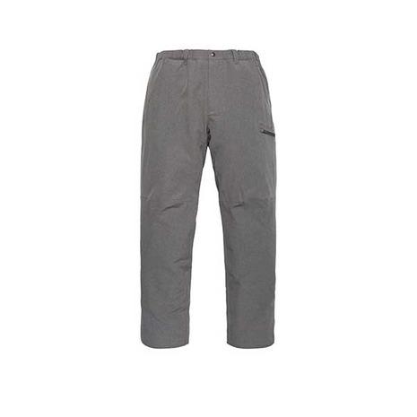 マーモット(Marmot) アーバンストライドパンツ Urban Stride Pant MJP-S7031 GRYM グレーモク ストレッチパンツ (Men's)