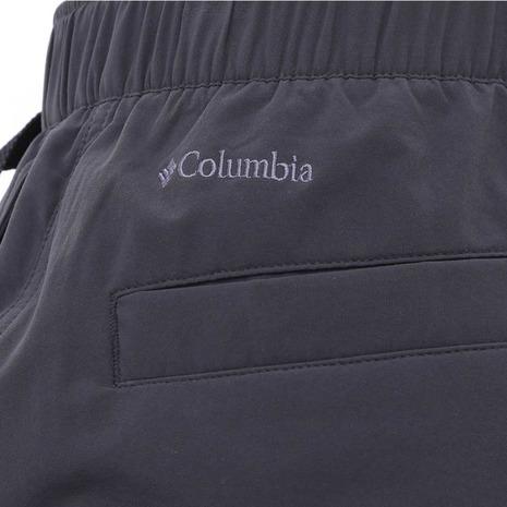 コロンビア(Columbia) アバワッツマウンテンパンツ メンズ トレッキングパンツ PM4857 048 R (Men's)