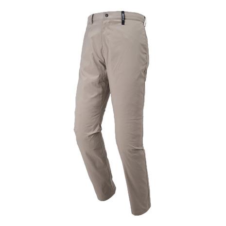 カリマー(karrimor) macapa pants 51511M182-Grege (Men's)