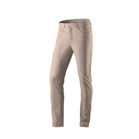 フーディニ(HOUDINI) Ms Way To Go Pants 297144 967 (Men's)