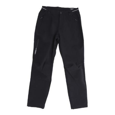 アディダス(adidas) オールシーズン パンツ DLN54-BS2459 (Men's)