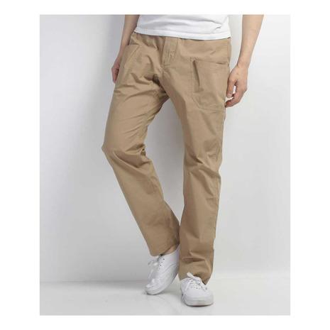 グラミチ(GRAMICCI) WEATHER GARDEN PANTS メンズ ウェザー ガーデンパンツ GUP-17S151-SAND (Men's)