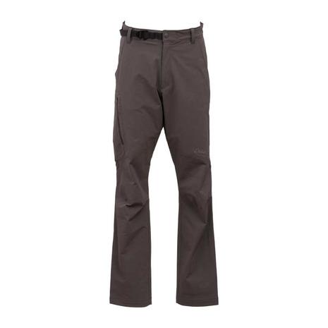 ティートンブロス(TETON BROTH) CRAG PANT メンズ ボトムス クライミングパンツ TB163-52M COFFE (Men's)