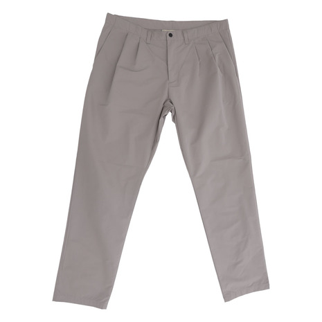 カリマー(karrimor) harrington pants 51524M182-Grege (Men's)
