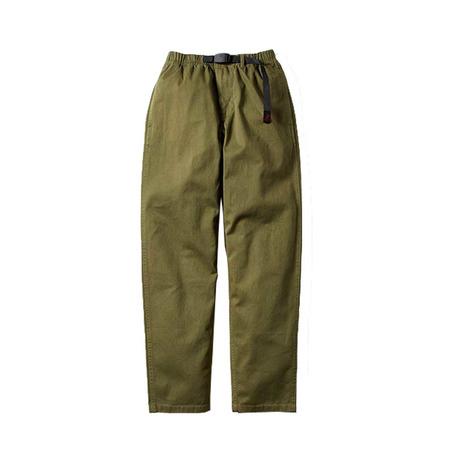 人気の グラミチ(GRAMICCI) 8657-56J-OLIVE GRAMICCI PANTS (Men's) PANTS 8657-56J-OLIVE (Men's), んまーいmon屋:c025a7fc --- hortafacil.dominiotemporario.com