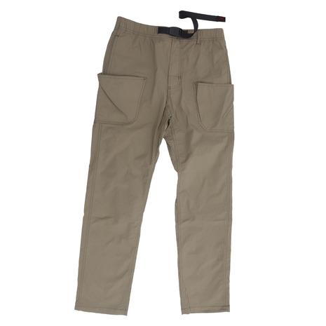 グラミチ(GRAMICCI) WEATHER GARDEN PANTS GUP-18S121 KHAKI (Men's)