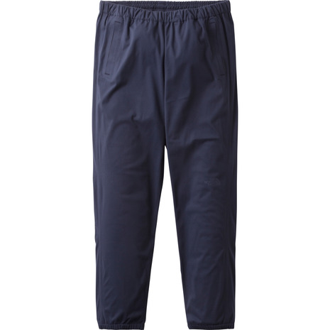 ノースフェイス(THE NORTH FACE) Tech Lounge 9/10 Pan NB31762 UN (Men's)