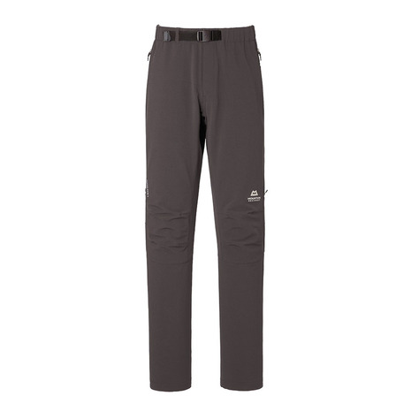 マウンテン・イクィップメント(MOUNTAIN EQUIPMENT) GLENSHEE PANT 425420-C02 (Men's)