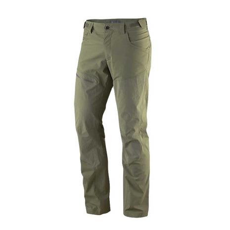 ホグロフス(HAGLOFS) Lite Cross Pant Men 603902 3N3 (Men's)