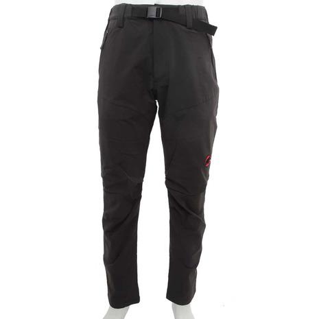 マムート(MAMMUT) SOFtech TREKKERS Pants ソフテックトレッカーズパンツ 09760-7205 (Men's、Lady's)