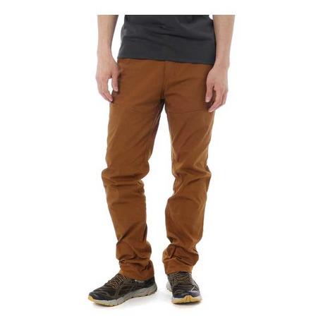 マウンテンハードウェア(MOUNTAIN HARDWEAR) ハードウェアAP パンツ Hardwear AP Pant OM7064 233 メンズ パンツ (Men's)
