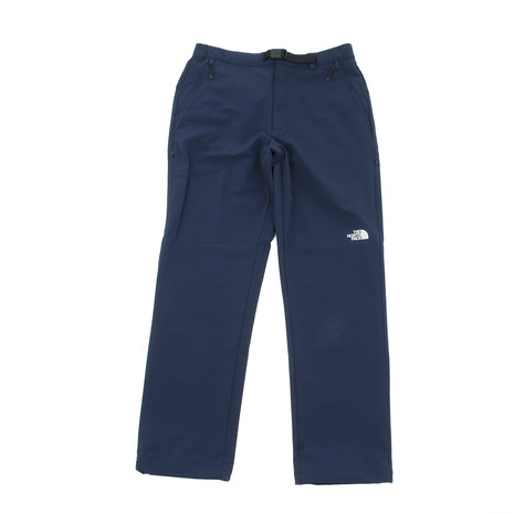 ノースフェイス(THE NORTH FACE) Verb Pant NB31805 CM (Men's)