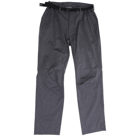 ミレー(Millet) PANT TYPHON 50000 50000 ST TREK TREK PANT (Men's), 医道の日本社:62620ae2 --- sunward.msk.ru