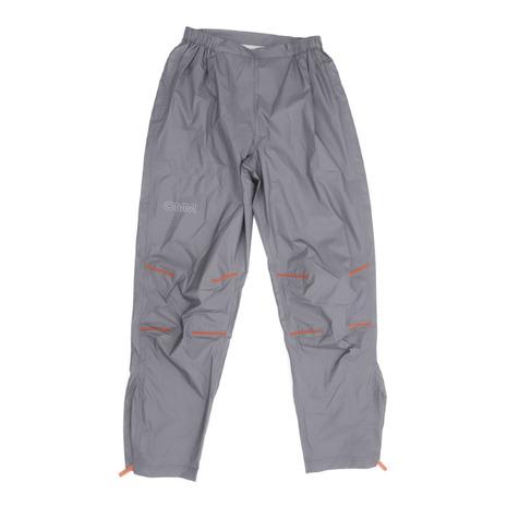 オリジナルマウンテンマラソン(OMM) ニュー ハロパンツ OC110 Grey (Men's)