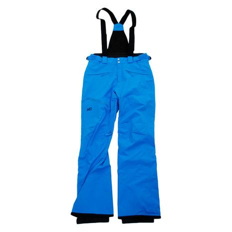 ミレー(Millet) ブリット 2 パンツ MIV7468-2909 (Men's)