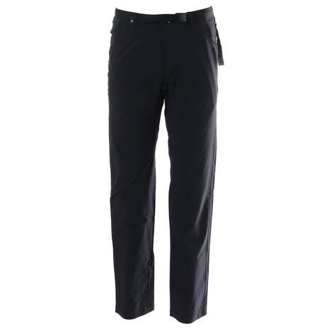 ミレー(Millet) 【海外サイズ】セーニュ ストレッチ パンツ MIV01681-0247 (Men's)