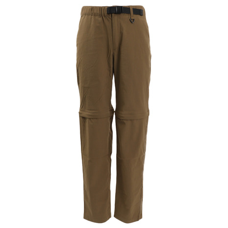 コロンビア(Columbia) ウッドブリッジコンバーチブルパンツ PM4903-239 (Men's)