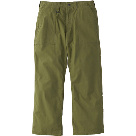 ノースフェイス(THE NORTH FACE) Firefly Baker Pant NB31831 RG (Men's)