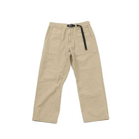 ロックス(ROKX) FATIGUE WAIDE PANT RXMS8891-AMBG (Men's)