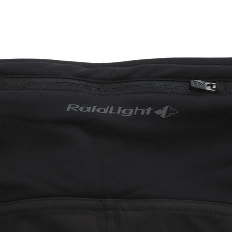 レイドライト(raidlight) ショーツ FreeTrailShort-30 GLHMS05 200  (Men's)