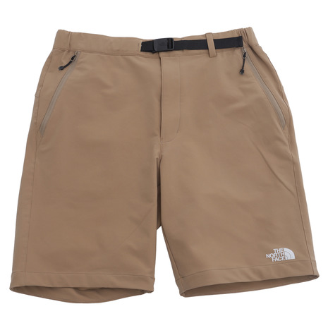 ノースフェイス(THE NORTH FACE) Verb Short NB41812 KT (Men's)