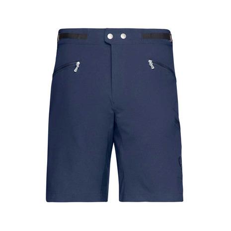 ノローナ(NORRONA) bthrn flex1 Shorts flex1 2619-18 Shorts 2295 bthrn (Men's), メンズワイシャツ専門店サルトリア:0024457b --- officewill.xsrv.jp