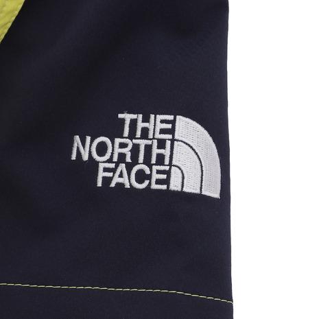 ノースフェイス(THE NORTH FACE) スプラッシュショートパンツ2 NB41821 BY (Men's)